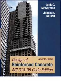solution manual reinforced concrete mccormac 9th edition