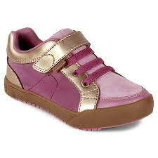 Comfortable Shoes For Girls Girls Youth Pediped Footwear Comfortable Shoes For Kids