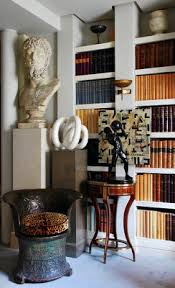 Fez Bookcase Room 277 Best Impossible Libraries Images On Pinterest Books
