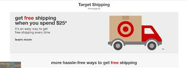 promo code black friday target target coupons 10 off with target promo codes october 2017
