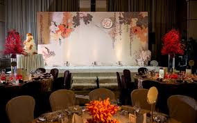 wedding backdrop hk wedding backdrop marguerite gribouilli