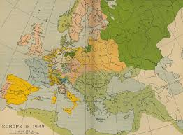 Europe World Map by More World Map World Online Maps With Countries