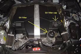 2006 honda civic motor motor mount on 2006 honda civic ex motor free image about wiring