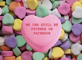 hearts candy 11 honest candy heart messages for the modern relationship huffpost