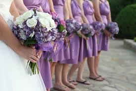 wedding florist asheville wedding florist swannanoa flower shop
