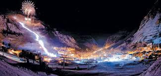 chambre d hote pr鑚 du futuroscope val d isère station de ski en savoie station de ski alpes