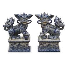 choo foo dogs 690 best foo dogs c images on foo dog chinoiserie