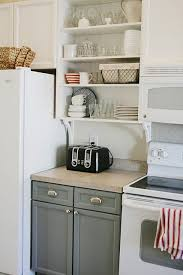 Two Tone Cabinets In Kitchen Best 25 Two Toned Cabinets Ideas Only On Pinterest Redoing