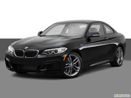 228i bmw used 2015 bmw 228i for sale concord ca