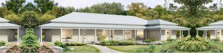 australian home decor artistic country style house plans in australia homes zone at