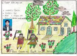 pakistan marnie smith middle schools u0027 international