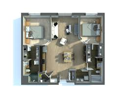 view floor plans for homes u2013 laferida com