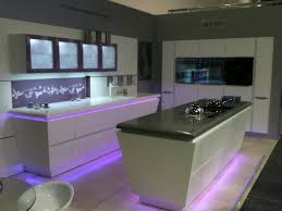 Grand Designs Kitchens by Kitchen Design