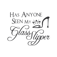 quote decals for glass wall quotes wall decals cinderella quote wall decals quote