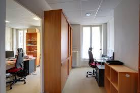a louer bureau location bureaux 17 75017 383m id 324912 bureauxlocaux com