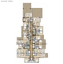 dubai floor plans best real estate agents in dubai