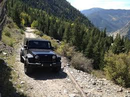 mountain jeep logo saxon mountain u2013 jeep trail the evergreen colorado experience