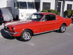 66 mustang engine for sale ford mustang free classified ads 1965 1966 1967 1968 2009 mustangs