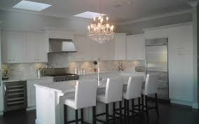 Pendant Lighting With Matching Chandelier Chic Chandelier For Kitchen Best Matching Pendant And Chandelier