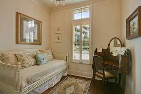 daybed decorating ideas bedroom traditional with day bed cane