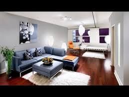 beautiful living room furniture living room designs ideas 2018 new living room furniture and decor