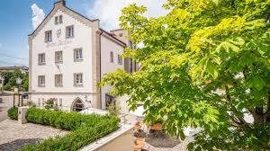 Therme Bad Saulgau Hotel Arthus In Aulendorf U2022 Holidaycheck Baden Württemberg