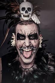 Voodoo Queen Halloween Costume 100 Halloween Portrait Ideas Zodiac Virgo Halloween Costume