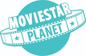 Movi Stars Planete by How To Contact Moviestarplanet Moviestarplanet Guide