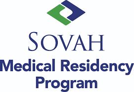 residency program internal medicine danville regional medical center