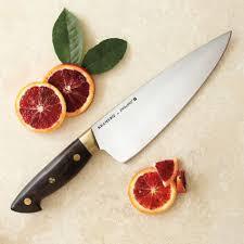 carbon steel kitchen knives bob kramer 8 carbon steel chef s knife by zwilling j a henckels