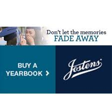 yearbooks for sale camden high school