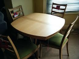 Ikea Dining Table Set Photos Ikea Dining Table Set Medium Size Of Dining Wide Dining Table