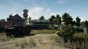 1 pubg player early access update 1 pubg online