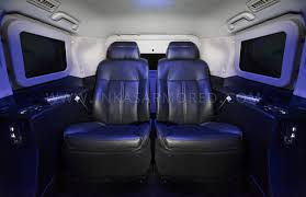 lexus lx 570 interior photos lexus lx 570 armored limousine for sale inkas armored vehicles