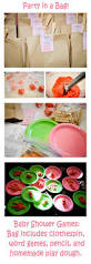 89 best baby shower images on pinterest baby shower parties
