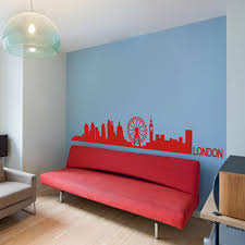 room decoration picture more detailed picture about london