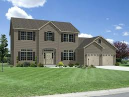 modular home plans nc 2 story modular home plans richmond colonial the richmond two