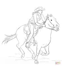 print out coloring pages disney coloring pages for kids to print