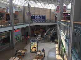 Barnes And Noble Columbia Maryland Mall In Columbia Clears Space For Incoming Tenants Columbia Flier