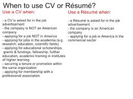 american format resume chemistry homework help allnurses american format resume