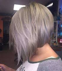 best 20 medium inverted bob ideas on pinterest longer inverted