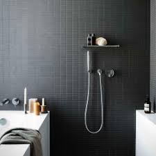 Grey And Black Bathroom Ideas Multipurpose Greybathroom Bathroom Large Size Also Bathroom Grey