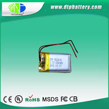 holder ecg holder ecg suppliers and manufacturers at alibaba com