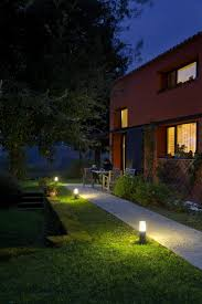 hard wired pathway 30 lovely low voltage path lighting pictures modern home interior