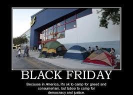 black friday true religion greed america u0027s true religion and black friday lucien