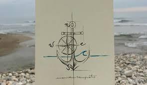 anchor tattoo ideas 2017 u2013 best tattoos 2017 designs and ideas