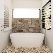 bathroom porcelain tile ideas bathroom bathroom shower tile gallery 2017 bathroom decor trends