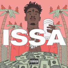 Picture Albums 21 Savage Issa Album Lyrics And Tracklist Genius