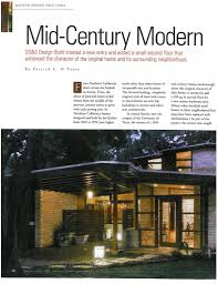 ralph haver homes mid century modern for in phoenix az images on