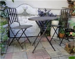Garden Bistro Table Buy Children Child U0026 39 S Garden Bistro Table And Chair Set Low